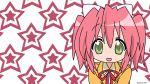 kobayakawa_yutaka lucky_star stars tagme