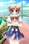 clear game_cg inagaki_miiko miyagino_sayu moonstone seifuku