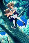 clear game_cg inagaki_miiko miyagino_sayu moonstone seifuku thigh-highs