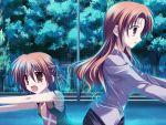 clear endori game_cg moonstone sonobe_kaoru