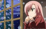 hayate_no_gotoku! katsura_hinagiku tagme