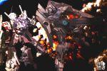 beam_rifle cannon delta_plus explosion gm_iii gun gundam gundam_unicorn mecha mobile_suit_gundam nt-d sandrum shield space unicorn_gundam weapon