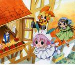 chicchana_yukitsukai_sugar pepper saga_bergman salt sugar