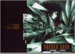 armor cover future_studio hades_(saint_seiya) long_hair saint_seiya sword