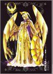 armor future_studio saint_seiya saori_kido tagme