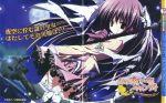 bleed_through fixme gap hasegawa_isaac_izumi_mercedes_jakoko inugami_kira makura supreme_candy