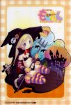 moetan pop shiratori_alice tagme witch