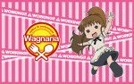 chibi tagme taneshima_popura wallpaper working!!