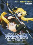 fate_testarossa mahou_shoujo_lyrical_nanoha mahou_shoujo_lyrical_nanoha_the_movie_1st tagme
