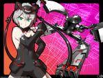 gagraphic mecha_musume shirayuki_shoushirou tagme wallpaper