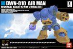 bandai cloud model rockman rockman_(classic) rockman_2 romaji sky tatsuwo translated