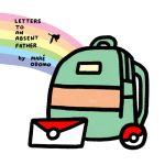 backpack bag cover english envelope ho-oh mare_odomo poke_ball pokemon pokemon_(anime) rainbow sparkle