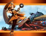 guilty_gear may tagme