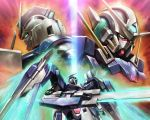 jpeg_artifacts mobile_suit_gundam mobile_suit_gundam_00 tagme