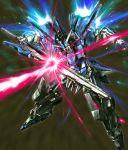 blocking gundam gundam_seed gundam_seed_a-star highres mecha robo_misucha sword tsx-02r_garland weapon