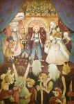 audience bouquet bow burmecian butz_klauser cake cecil_harvey cloud_strife com_kom curtains dissidia_final_fantasy dress eiko_carol final_fantasy final_fantasy_i final_fantasy_ii final_fantasy_iii final_fantasy_iv final_fantasy_ix final_fantasy_v final_fantasy_vi final_fantasy_vii final_fantasy_viii final_fantasy_x fire flower food freija_crescent freya_crescent frioniel garnet_til_alexandros_xvii letter moogle onion_knight quina_quen ribbon sack squall_leonhart stage tidus tina_branford vivi_ornitier warrior_of_light zidane_tribal