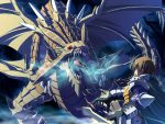 armor demon game_cg shirogane_no_soleil tsurugi_hagane wings