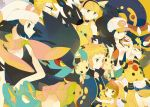 ampharos bachuru bare_shoulders baseball_cap beard blitzle blonde_hair blue_hair brown_hair cosplay denim denim_shorts denji_(pokemon) denzi_(pokemon) eelektross electivire facial_hair glasses gym_leader hagiko hair_ornament hairclip hat headphones hikari_(pokemon) holding holding_poke_ball joltik kamitsure_(pokemon) luxray machisu_(pokemon) mareep minun panties pikachu pikachu_(cosplay) plusle poke_ball poke_kid_(pokemon) pokemon pokemon_(game) pokemon_black_and_white pokemon_bw pokemon_dppt pokemon_gsc pokemon_rse ponytail raichu raikou scarf shibirudon shinx shorts skirt sunglasses tessen_(pokemon) touko_(pokemon) underwear vest white_hair