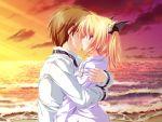 hug kiss magus_tale tagme tenmaso