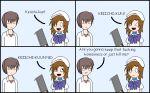higurashi_no_naku_koro_ni maebara_keiichi ryuuguu_rena troll_face