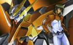 allelujah_haptism male mecha mobile_suit_gundam mobile_suit_gundam_00
