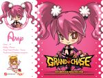 amy grand_chase_indonesia jpeg_artifacts tagme