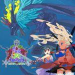 dragon fantasy original pixiv_fantasia