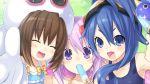 gust_(neptune_series) hyperdimension_neptunia neptune_(choujigen_game_neptune) nisa tsunako