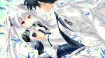 game_cg love_2_quad tagme toudou_wataru tsukuba_mirai