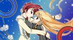beatrice kannazuki_no_miko parody umineko_no_naku_koro_ni ushiromiya_battler when_they_cry_4