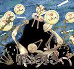 gisela_(madoka_magica) madoka_runes mahou_shoujo_madoka_magica tapa_(tapa) witch's_labyrinth witch's_labyrinth