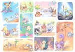 >_< :o :p aipom altaria ampharos ball bayleef bellsprout bidoof bird buizel butterfly butterfree canine chikorita cleffa closed_eyes cyndaquil digging diglett eevee elekid espeon ev133 falling fangs female fire fish flag floatzel fox furret girafarig hitmonlee ho-oh hoppip houndoom hurdles ibui_matsumoto jigglypuff jumping kingdra kitsune larvitar leaf leg_up light_smile lugia magikarp marill meganium multiple_tails net nidoran no_humans open_mouth phanpy pichu pikachu playing_sports pokeathlon pokemon pokemon_(creature) pokemon_(game) pokemon_gsc pokemon_heartgold_and_soulsilver pokemon_hgss poliwag psyduck rattata red_eyes running sand shuckle skiploom slowpoke smile snorlax snow snowball snowman soccer sport sports sunkern swablu swinub tail teddiursa teeth tongue totodile typhlosion tyranitar umbrella umbreon vulpix wings wingull wooper zangoose zubat