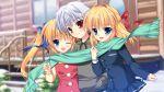game_cg manatsu_no_yoru_no_yuki_monogatari mikeou tagme