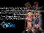 chrono chrono_cross cross tagme