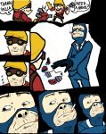 card_crusher tagme team_fortress_2 the_engineer the_spy