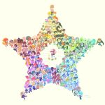 1997 1998 1999 2000 2002 2004 2006 2008 2009 2010 2012 absolutely_everyone adan_(pokemon) adeku_(pokemon) akagi_(pokemon) akane_(pokemon) aloe_(pokemon) alternate_costume ampharos anzu_(pokemon) aogiri_(pokemon) apollo_(pokemon) araragi_(pokemon) arbok arty_(pokemon) asuna_(pokemon) athena_(pokemon) ayako_(pokemon) azami_(pokemon) baku_(pokemon) baseball_cap beard bel_(pokemon) blonde_hair blue_(pokemon) blue_(pokemon)_(classic) bulbasaur cape cattleya_(pokemon) character_request charmander cheren_(pokemon) chibi coat corn_(pokemon) crystal_(pokemon) dahlia_(pokemon) dark_trinity dated datsura_(pokemon) denji_(pokemon) dent_(pokemon) dual_persona elite_four english erika_(pokemon) everyone facial_hair fighting flower frontier_brain fuu_(pokemon) fuuro_(pokemon) fuyou_(pokemon) galactic_grunt geechisu_(pokemon) gen_(pokemon) genji_(pokemon) giima_(pokemon) glasses gold_(pokemon) gold_(pokemon)_(remake) goyou_(pokemon) grin gym_leader hachiku_(pokemon) hair_flower hair_ornament handsome_(pokemon) haruka_(pokemon) haruka_(pokemon)_(remake) haruka_(pokemon_emerald) hat hat_ribbon hayato_(pokemon) headphones heath_(pokemon) highres hikari_(pokemon) hikari_(pokemon)_(remake) holding holding_poke_ball homura_(pokemon) hyouta_(pokemon) ibuki_(pokemon) iris_(pokemon) itsuki_(pokemon) izumi_(pokemon) jewelry jindai_(pokemon) jun_(pokemon) jupiter_(pokemon) kagari_(pokemon) kagetsu_(pokemon) kamitsure_(pokemon) kanna_(pokemon) karin_(pokemon) kasumi_(pokemon) kate_(pokemon) katsura_(pokemon) kikuko_(pokemon) kikuno_(pokemon) kogomi_(pokemon) kojirou_(pokemon) kokoroko kokuran_(pokemon) kotone_(pokemon) kouki_(pokemon) kouki_(pokemon)_(remake) kudari_(pokemon) kurotsugu_(pokemon) kyou_(pokemon) lambda_(pokemon) lance_(pokemon) lila_(pokemon) long_hair looking_at_viewer lucario machisu_(pokemon) mai_(pokemon) makomo_(pokemon) mars_(pokemon) mask matsuba_(pokemon) matsubusa_(pokemon) maximum_kamen melissa_(pokemon) mew mikan_(pokemon) mikuri_(pokemon) minaki_(pokemon) miru_(pokem