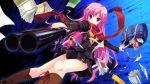 game_cg makita_maki mukougaoka_kana shinigami_no_testament tagme
