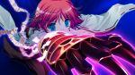 game_cg makita_maki shinigami_no_testament takamiya_ayumu