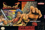 adult breath_of_fire breath_of_fire_i cover cover_art english game_cover nintendo official_art