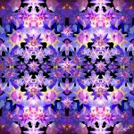 eastwood_wong highres no_humans pokemon signature starmie stereogram