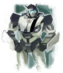 ai-eye autobot jazz_(transformers) mecha oldschool robot science_fiction transformers