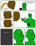 card_crusher madagascar meme tagme
