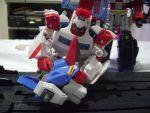 gundam gundam_zeta optimus_prime transformers zeta
