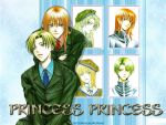 princess_princess tagme