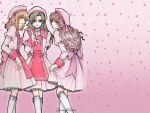 kouno_tooru princess_princess tagme yutaka_mikoto