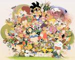 90s akazukin_chacha akuma-kun annotation_request anpanman anpanman_(character) araiwa_kazumi arsene_lupin_iii baikinman bishoujo_senshi_sailor_moon black_jack black_jack_(copyright) blue_eyes_white_dragon bubu_chacha bucket_de_gohan buurin candy_(holly) card carrot_(nils) chacha character_request conan cooking_papa crayon_shin-chan crossover detective_conan digimon digimon_adventure doraemon doraemon_(character) dr._slump dragon_ball duel_monster edogawa_conan fushigi_no_umi_no_nadia fuusuke gadget gegege_no_kitarou gulliver_toscani gyopi hamel hanaoka_isami highres himura_kenshin holly_(character) hunter_x_hunter hyakume_(akuma-kun) ima_soko_ni_iru_boku inspector_gadget instrument ishikawa_goemon_xiii jean_coq_de_raltigue jean_roque_raltique jerry_(tom_and_jerry) jigen_daisuke jigoku_sensei_nube kaiba_seto kaibara_yuzan kaze_no_tani_no_nausicaa king_(nadia) kingyo_chuuihou! kitarou kiteretsu_daihyakka koinobori konchuu_monogatari_minashigo_hutch korosuke kukuri kurapika kusakabe_mei kuusou_kagaku_sekai_gulliver_boy kyaa lum luna_(sailor_moon) lupin_iii magical_princess magical_taruruuto-kun mahoujin_guruguru majoline mama_wa_poyopoyo-zaurusu_ga_osuki mama_wa_shougaku_yonensei manga_nippon_mukashi_banashi meitantei_conan meitantei_holmes mephisto_(akuma-kun) midori_makibao midori_no_makibao mihara_sanpei mirai_shounen_conan mitsubachi_maaya_no_bouken mitsume_ga_tooru mokona momotarou_densetsu moomin moomintroll mukamuka_paradise muska nadia nekobus nemurenuyoru_no_chiisana_ohanashi nezumi_otoko nike_(mahoujin_guruguru) nils_holgersson nils_no_fushigi_no_tabi ninku nohara_shinnosuke norimaki_arale obake_no_holly ohayou!_spank ohmu oishinbo okaasan_to_issho oldschool oshou_(classic1418408) paint painting papuwa peach_command_shin_momotarou_densetsu pegasus_seiya penny_(inspector_gadget) peter_pan peter_pan_no_bouken piiton_(holly) pikachu piko_piko_hammer please_save_my_earth pokemon princess_silver robin_hood_no_daibouken romeo romeo_no_aoi_sora rurouni_kenshin sailo