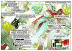 comic company_connection grimlock multi_vs_(comic) transformers transformers_cybertron vector_prime