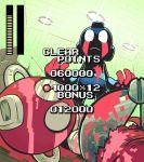 cutman damaged gashi-gashi health_bar life_bar parody robot rockman rockman_(character) rockman_(classic) tears
