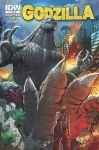 boxer_(godzilla) comic cover_art destruction godzilla godzilla_(series) godzilla_ongoing_(series) official