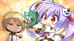 character_request chibi game_cg komowata_haruka ryuuyoku_no_melodia tagme_(character) whirlpool